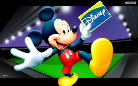 mickey-mouse-cartoon-260-hd-wallpapers